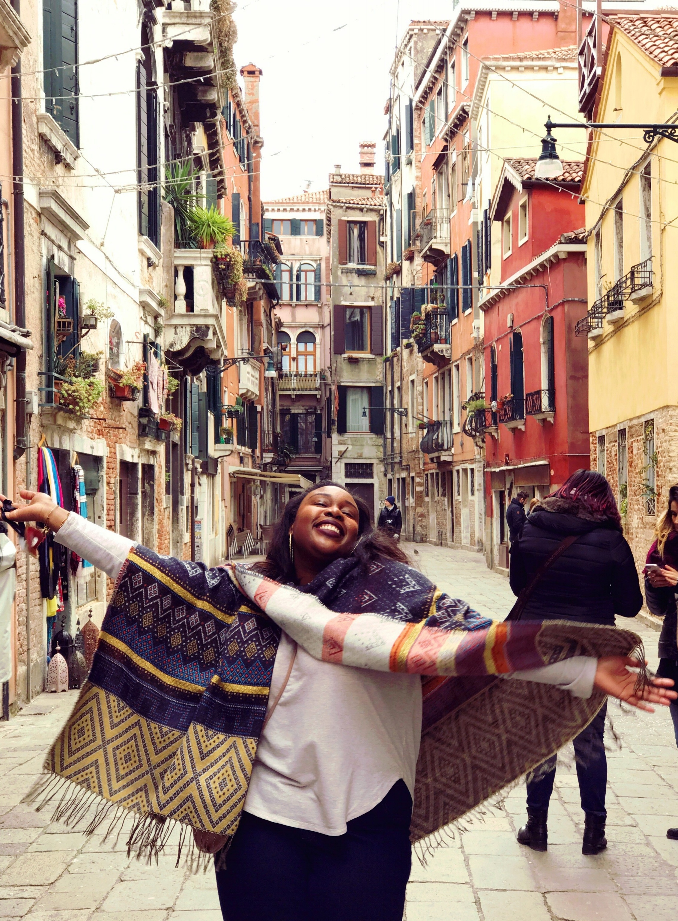 CAPAStudyAbroad_Florence_Spring2017_From Taisia Smith 1-193348-edited.jpg