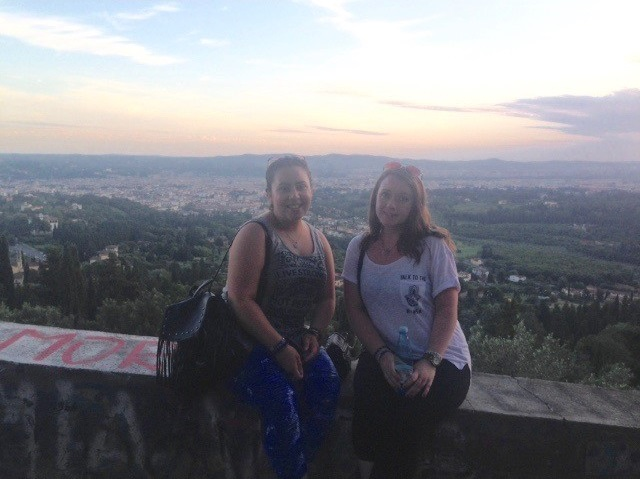 CAPAStudyAbroad_Florence_Summer2016_From Rose Linehan Cropped.jpg