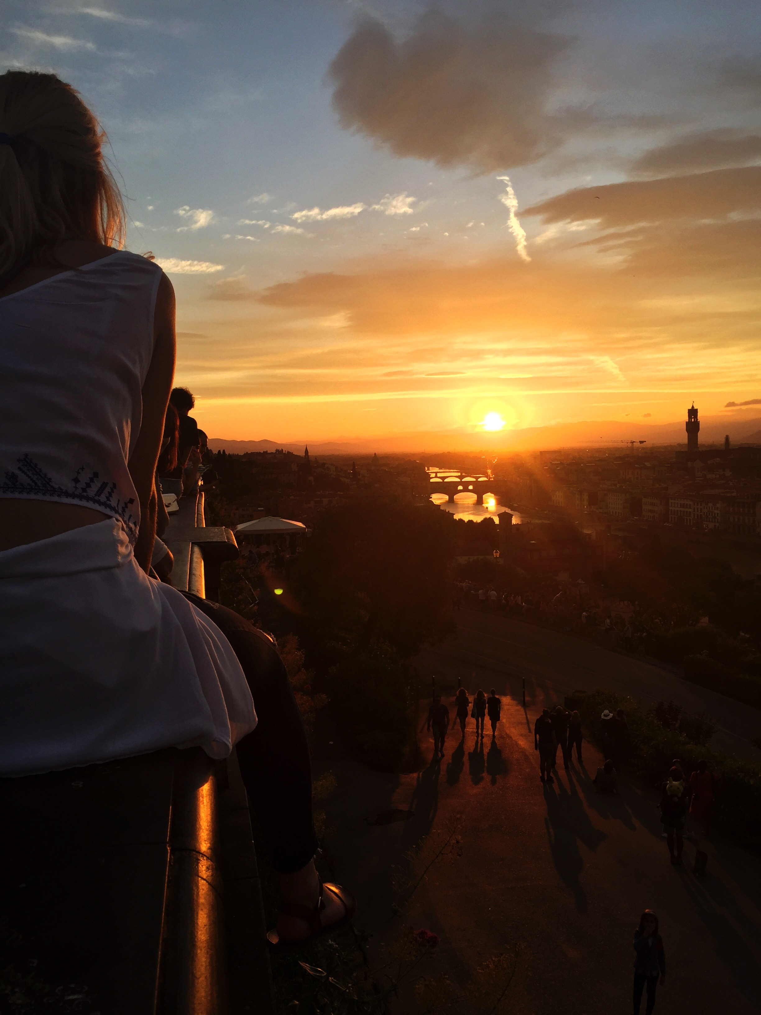 CAPAStudyAbroad_Florence_Summer2016_From_Audra_Jones.jpg