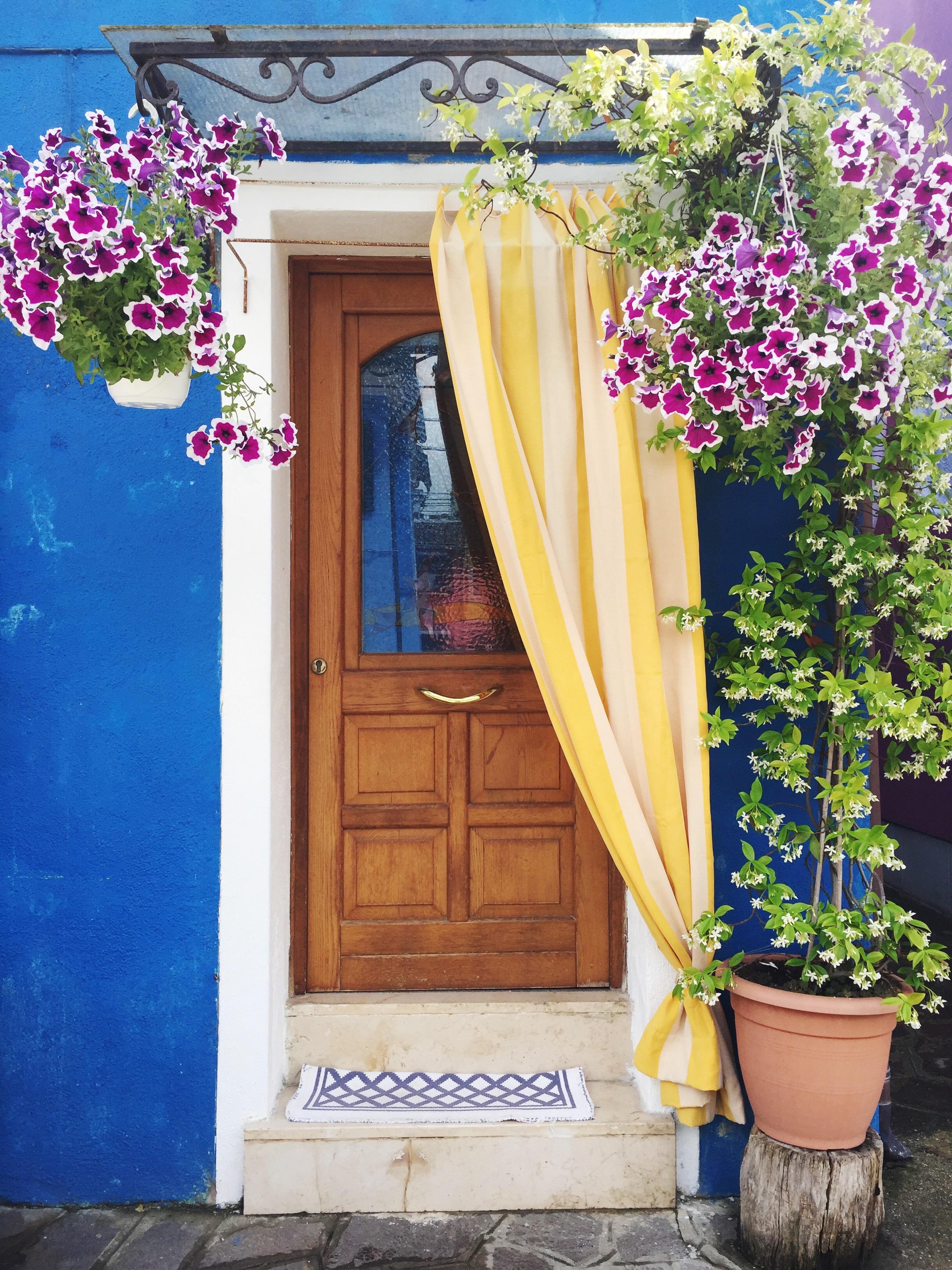 CAPAStudyAbroad_Florence_Summer2016_From_Audra_Jones18.jpg