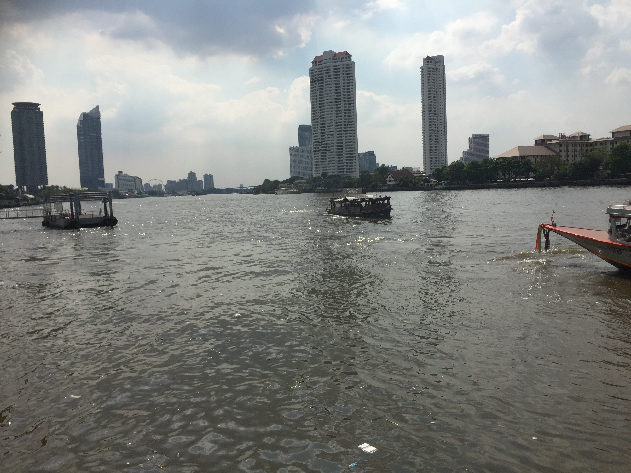 CAPAStudyAbroad_From Colin Speakman - Bangkok.jpeg