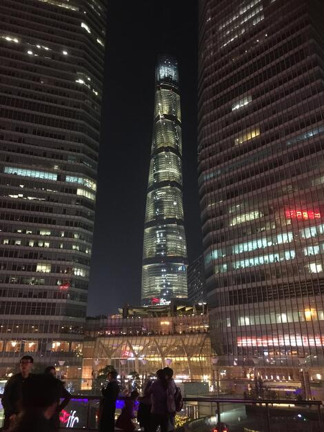 CAPAStudyAbroad_From Colin Speakman - Shanghai Towers.jpeg