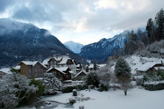 CAPAStudyAbroad_From Emily Kearns - Interlaken, Switzerland.jpg