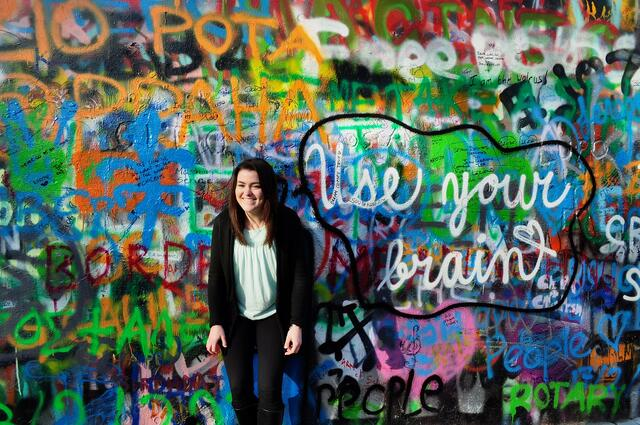 CAPAStudyAbroad_From Emily Kearns Interview 10.jpg