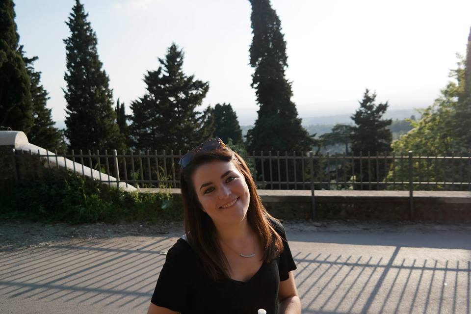 CAPAStudyAbroad_From Emily Kearns Interview 7.jpg