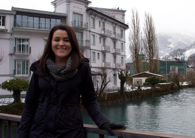 CAPAStudyAbroad_From Emily Kearns Interview 8.jpg
