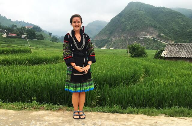 CAPAStudyAbroad_From Mary Brown Interview 10.jpg