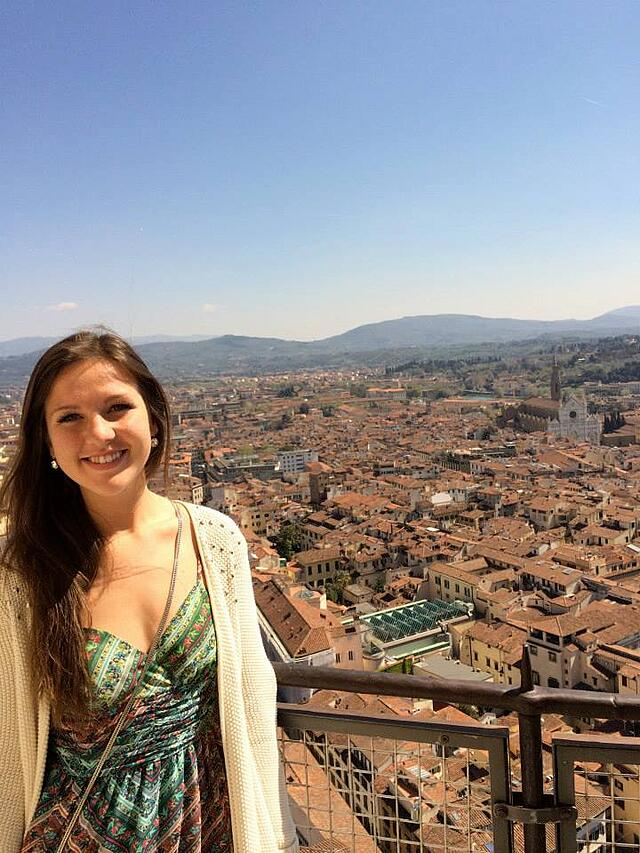 CAPAStudyAbroad_From Mary Brown Interview 2.jpg