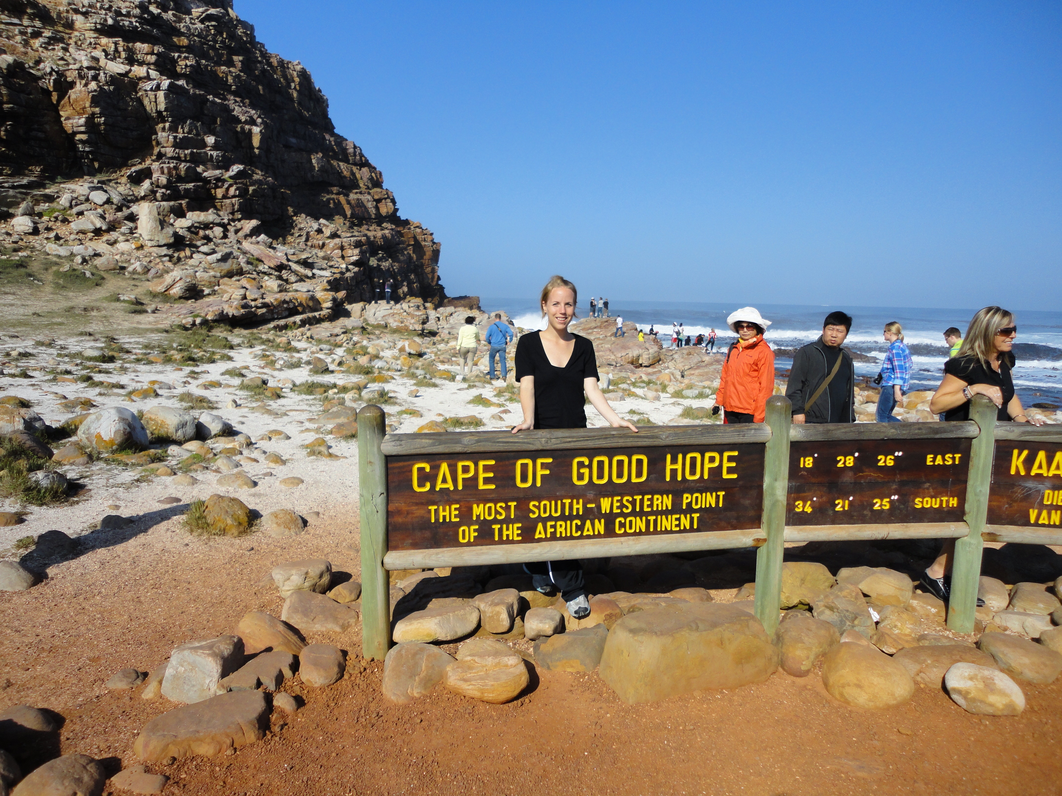 CAPAStudyAbroad_From Terese Wahler Interview 3.jpg
