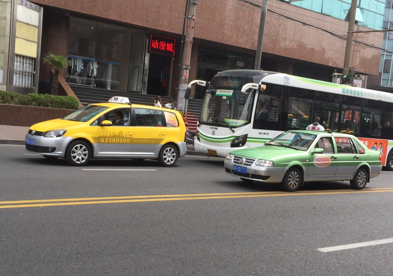 CAPAStudyAbroad_From_Colin_Speakman_-_Global_Cities_Taxis_post_-_Shanghai.jpg