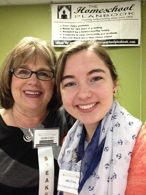 CAPAStudyAbroad_Interview with Abby Crain's Mom - CaritaCrainPic4.jpg