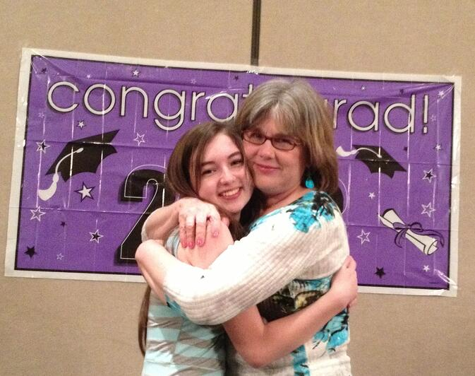 CAPAStudyAbroad_Interview with Abby Crain's Mom - CaritaCrainPic6.jpg