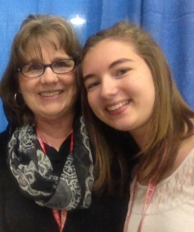 CAPAStudyAbroad_Interview with Abby Crain's Mom - CaritaCrainPic7.jpg