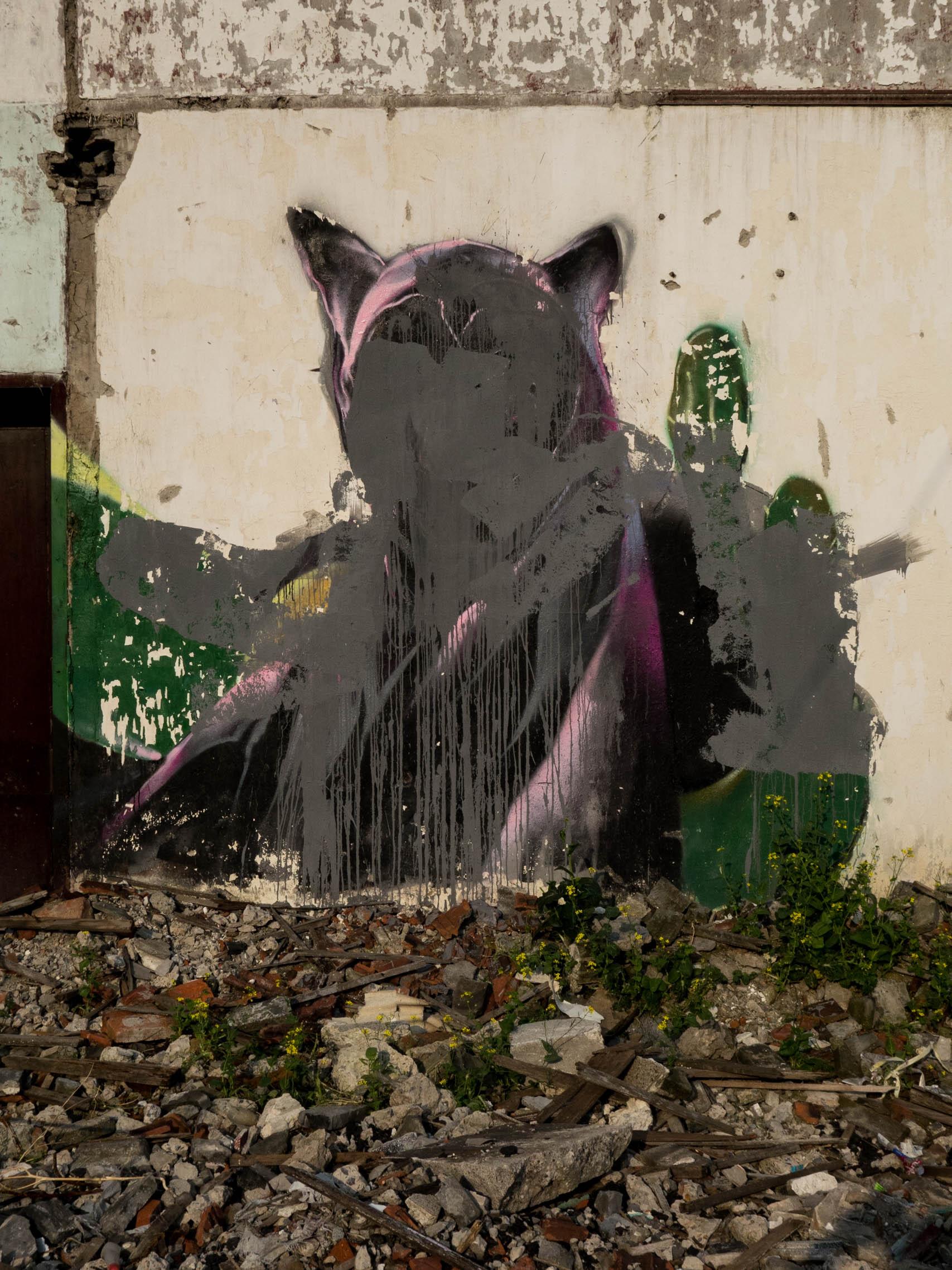CAPAStudyAbroad_Interview_with_Graham_Fink_-_Copyright_Graham_Fink_-_graffiti_grafittied.jpg