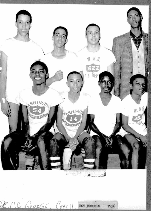 CAPAStudyAbroad_Julius_Coles_Interview_-_High_School_Basketball_Team.png