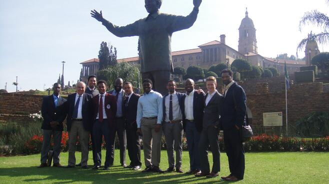 CAPAStudyAbroad_Julius_Coles_Interview_-_Students_in_Pretoria.jpg
