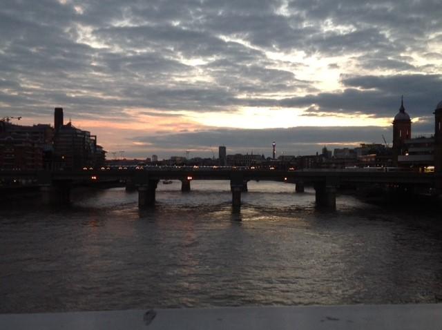 CAPAStudyAbroad_London_BT_Tower.jpg