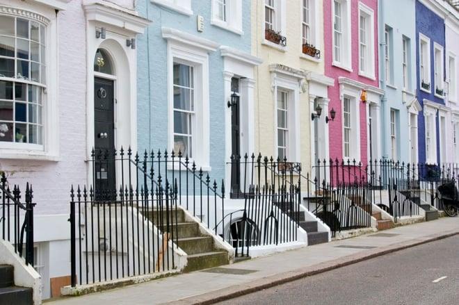 CAPAStudyAbroad_London_By_Stephanie_Sadler_-_Notting_Hill.jpg