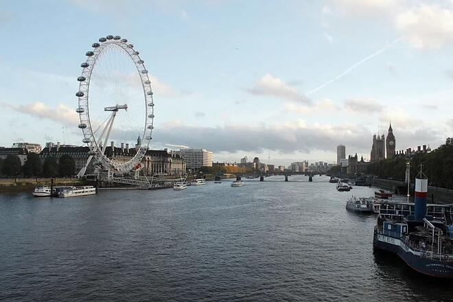 CAPAStudyAbroad_London_Fall2014_Anita_Chomenko_Interview_-18.jpg