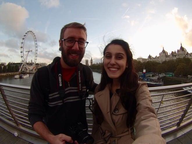 CAPAStudyAbroad_London_Fall2014_Anita_Chomenko_Interview_-_2.jpg