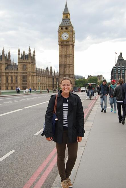 CAPAStudyAbroad_London_Fall2015_From_Alexandra_Esposito_-_BigBen.jpg