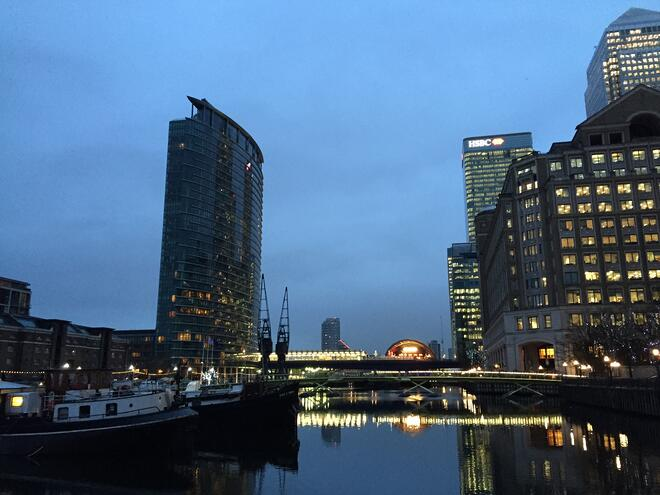 CAPAStudyAbroad_London_Fall2015_From_Alexandra_Esposito_-_CanaryWharf.jpg