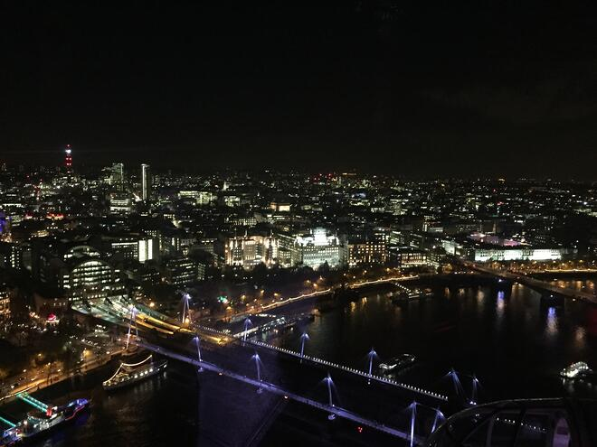 CAPAStudyAbroad_London_Fall2015_From_Alexandra_Esposito_-_LondonEye.jpg