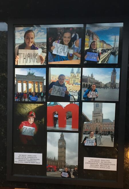 CAPAStudyAbroad_London_Fall2015_From_Alexandra_Esposito_-_PhotoFrame.jpg