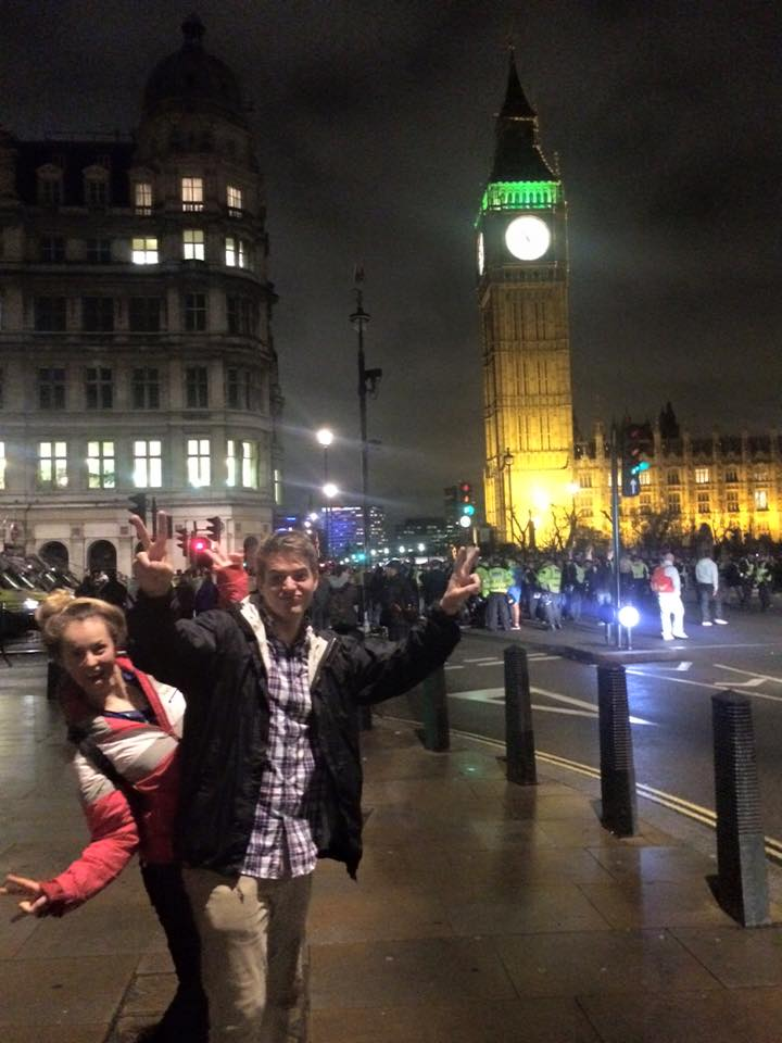 CAPAStudyAbroad_London_Fall2015_From_Ben_Lovin