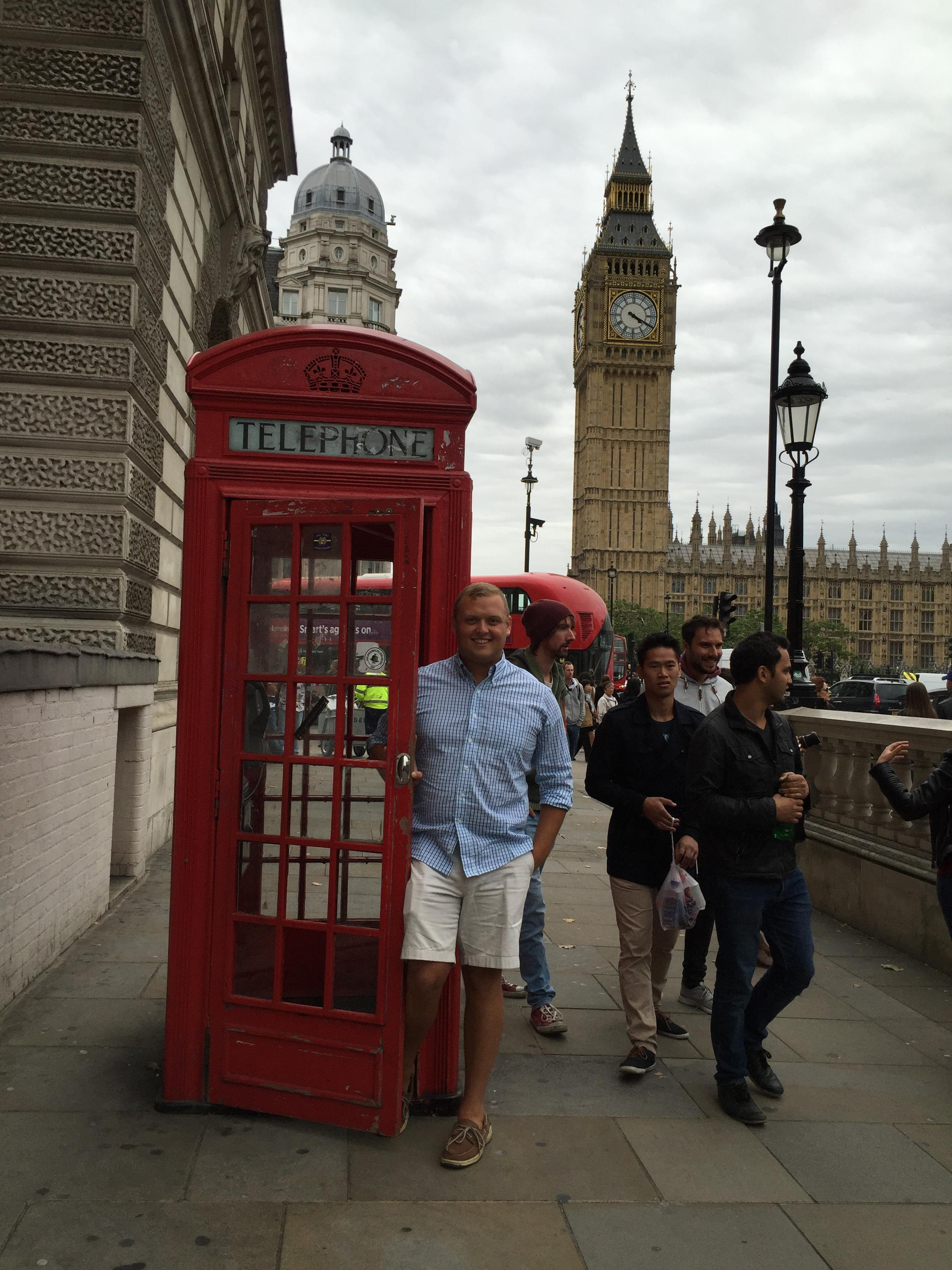 CAPAStudyAbroad_London_Fall2015_From_Kyle_Dombrowski2.jpg