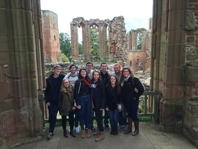 CAPAStudyAbroad_London_Fall2015_From_Kyle_Dombrowski5.jpg