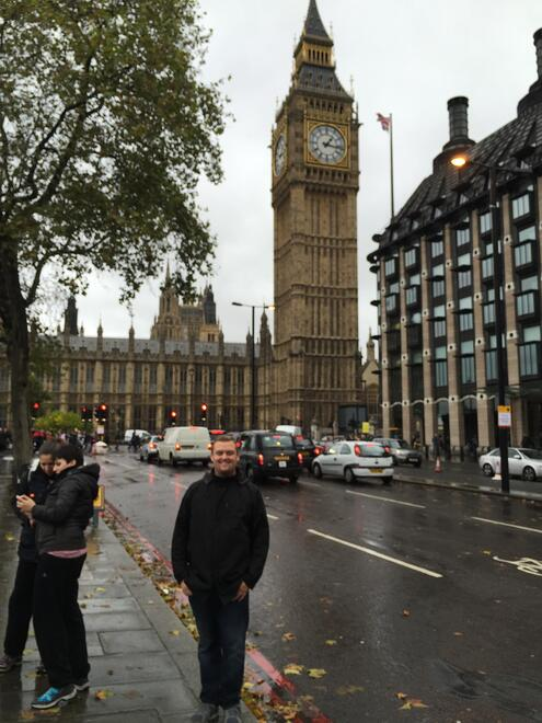 CAPAStudyAbroad_London_Fall2015_From_Kyle_Dombrowski6.jpg