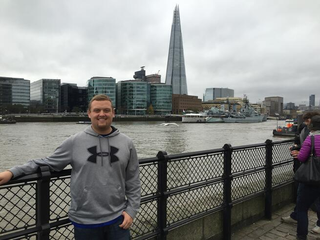 CAPAStudyAbroad_London_Fall2015_From_Kyle_Dombrowski8.jpg