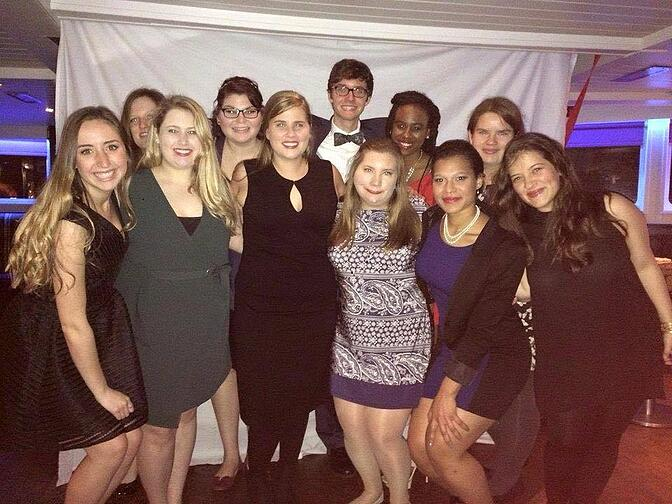 CAPAStudyAbroad_London_Fall2015_From_Lydia_Johnson_-_Student_Council_Boat_Party.jpg