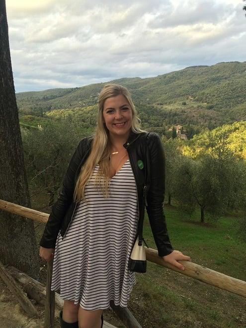 CAPAStudyAbroad_London_Fall2016_From Katrina Deisler - American - scenic Tuscany.jpg