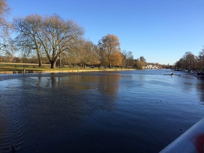 CAPAStudyAbroad_London_Fall2016_From Katrina Deisler - Oxford Trip1.jpg