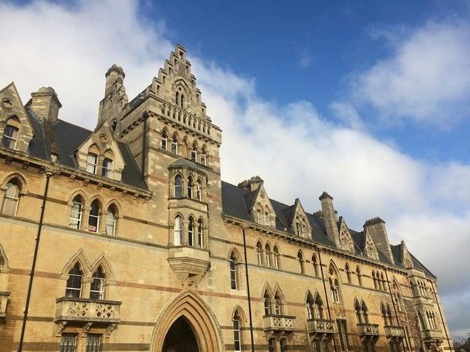 CAPAStudyAbroad_London_Fall2016_From Katrina Deisler - Oxford Trip3.jpg