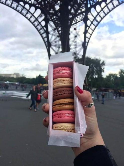 CAPAStudyAbroad_London_Fall2016_From Katrina Deisler - Travel - France.jpg