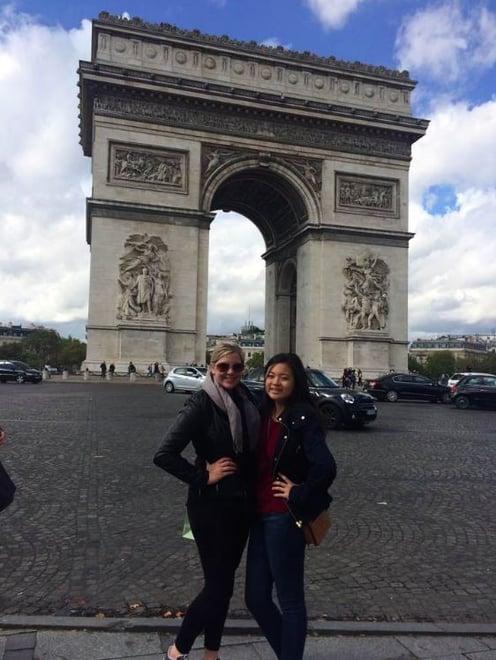 CAPAStudyAbroad_London_Fall2016_From Katrina Deisler - Travel - France1.jpg