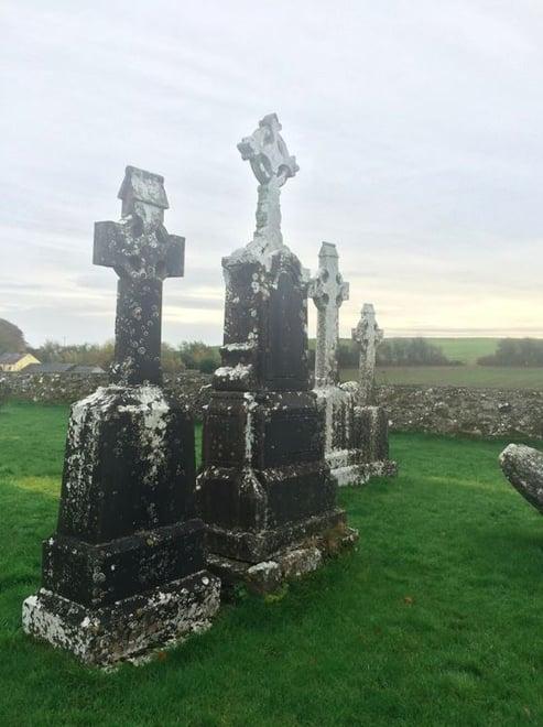 CAPAStudyAbroad_London_Fall2016_From Katrina Deisler - Travel - Ireland.jpg