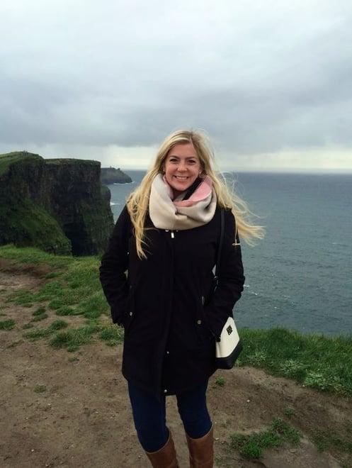 CAPAStudyAbroad_London_Fall2016_From Katrina Deisler - Travel - Ireland2.jpg