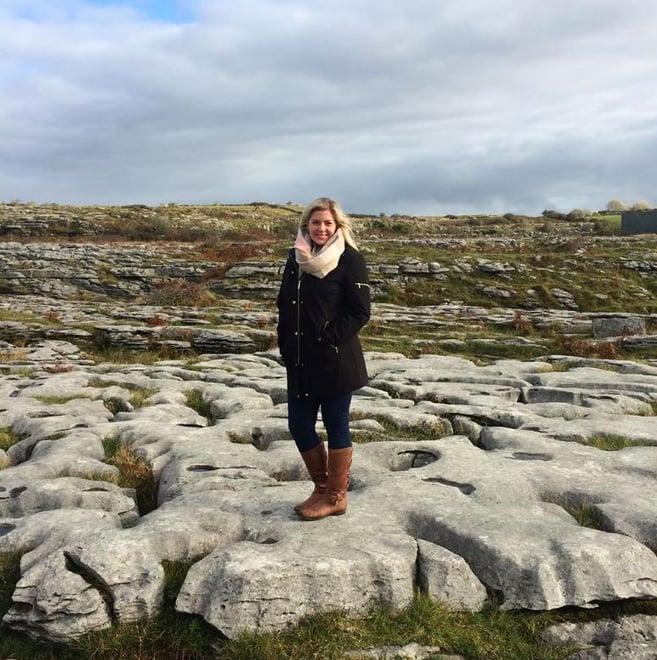 CAPAStudyAbroad_London_Fall2016_From Katrina Deisler - Travel - Ireland3.jpg