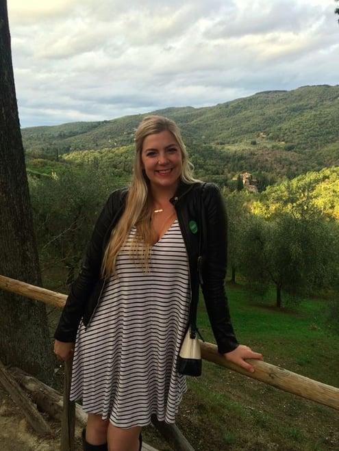 CAPAStudyAbroad_London_Fall2016_From Katrina Deisler - Travel - Italy.jpg