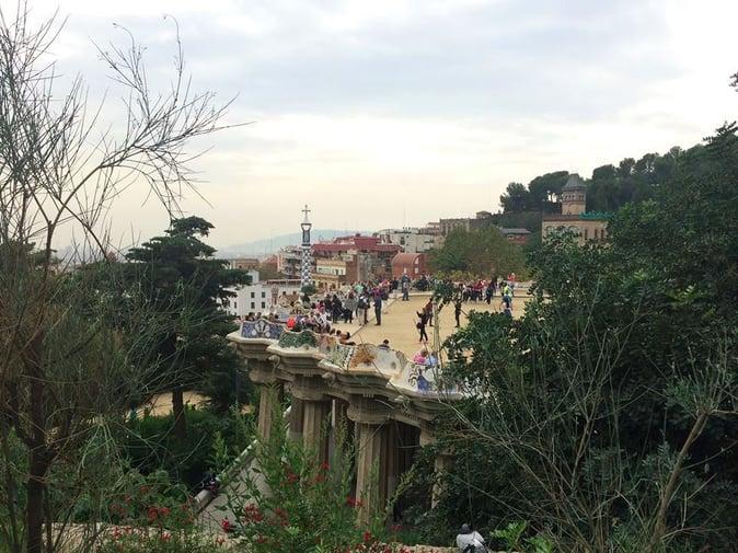 CAPAStudyAbroad_London_Fall2016_From Katrina Deisler - Travel - Spain.jpg
