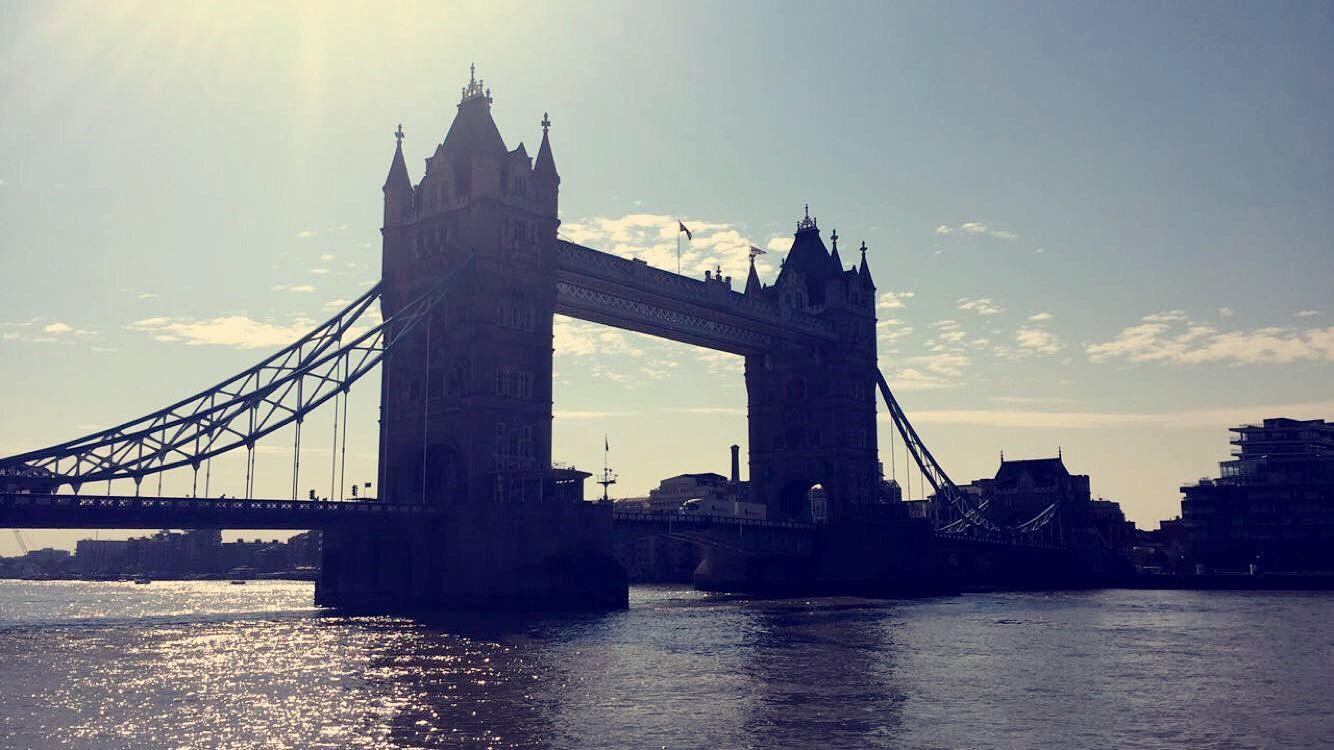 CAPAStudyAbroad_London_Fall2016_From Sara Norena  6.jpg