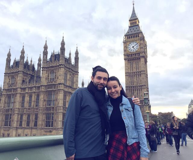 CAPAStudyAbroad_London_Fall2016_From Sara Norena 3.jpg