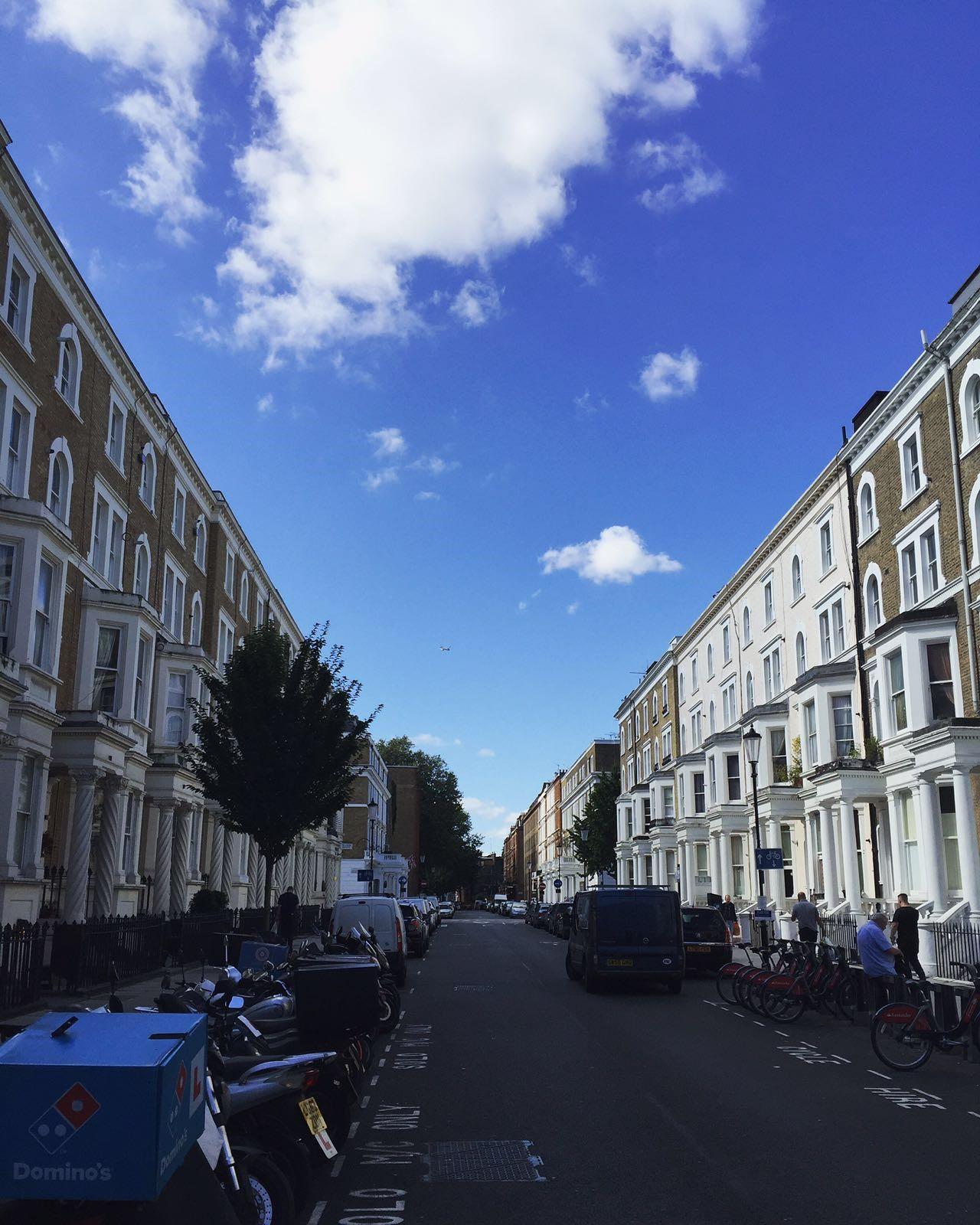 CAPAStudyAbroad_London_Fall2016_From Sara Norena 4.jpg