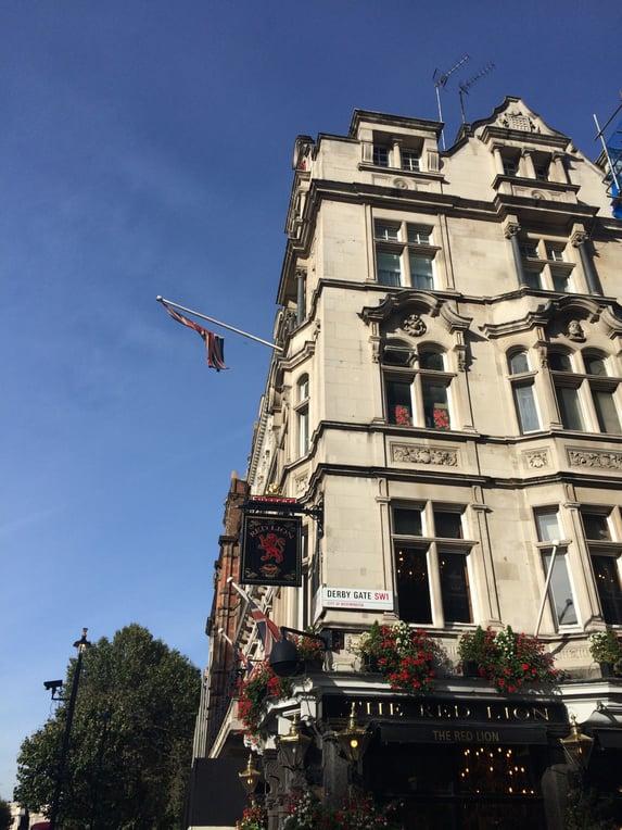 CAPAStudyAbroad_London_Fall2016_From_Katrina_Deisler3.jpg