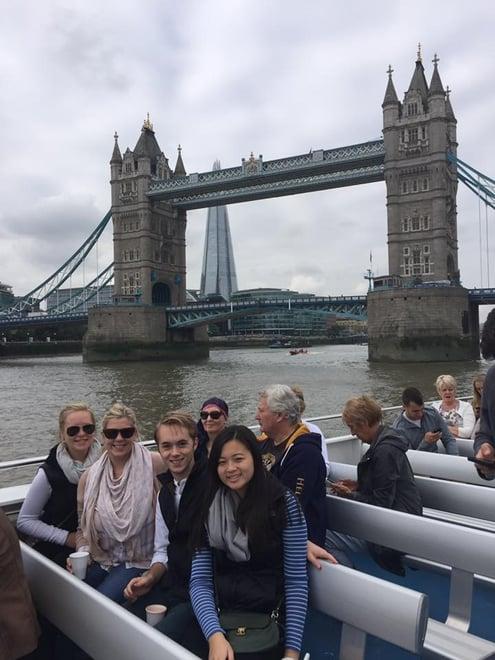 CAPAStudyAbroad_London_Fall2016_From_Katrina_Deisler_-_Riverboat_and_Greenwich_-_My_Global_Education5.jpg