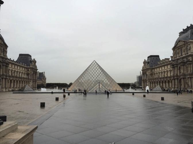 CAPAStudyAbroad_London_Fall2016_Katrina_Deisler_-_Paris_Trip1.png